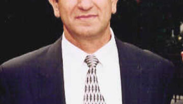 Moshe Elad