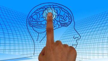 קריאת מחשבות ב-9 צעדים